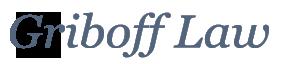 Griboff Law, LLC